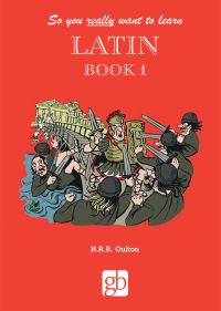 So_You_Really_Want_To_Learn_Latin_Book_l