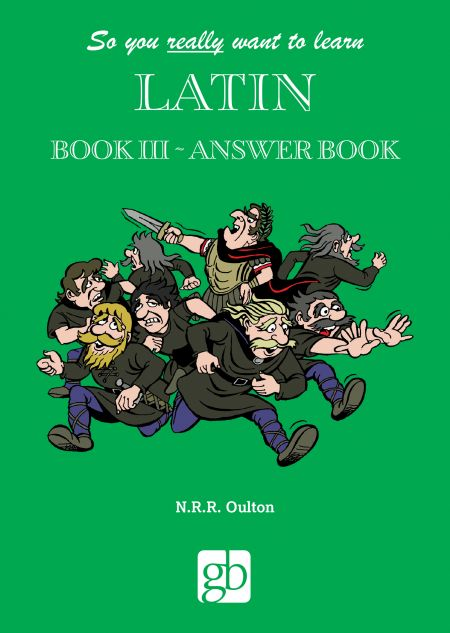 So_You_Really_Want_To_Learn_Latin_Book_3_Answer_Book